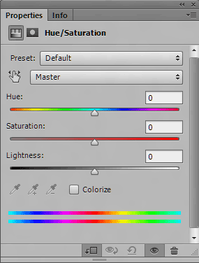 adjustments-panel-saturation