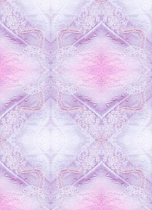 pattern-texture_04