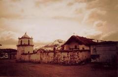 Arica · Chile