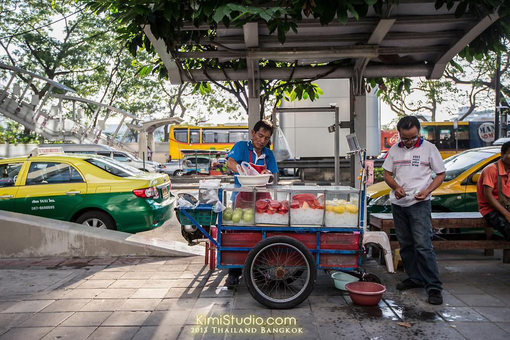 2013.05.03 Thailand Bangkok-041