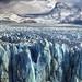 Perito Moreno by Jimmy McIntyre - Editor HDR One Magazine