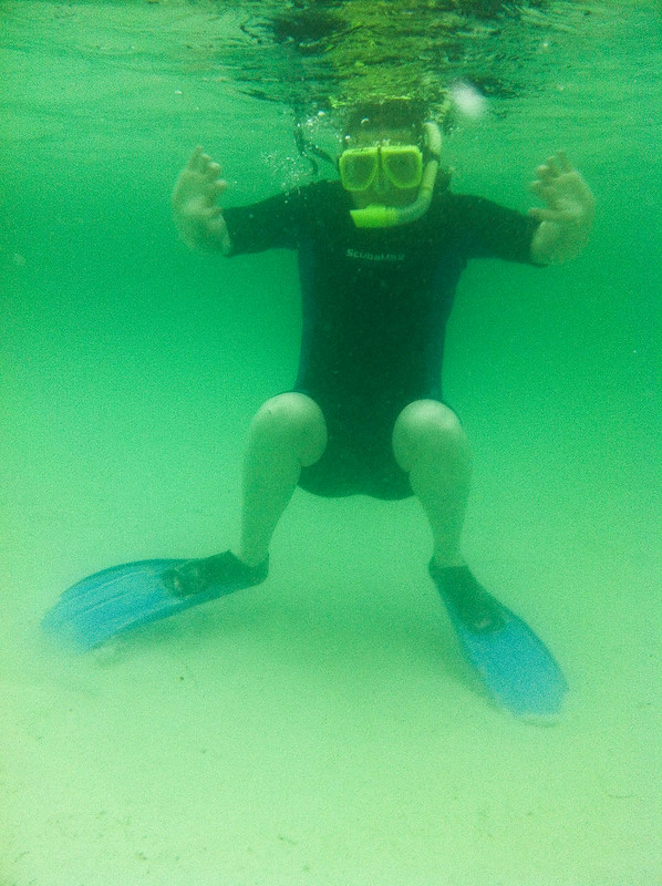 Destin Snorkel-108.jpg