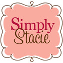 simply stacie katie's charms review