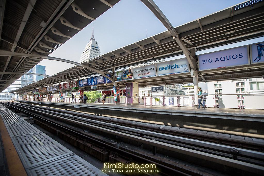 2013.05.03 Thailand Bangkok-034