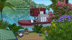 graham island paradise 4