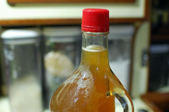 How Much Kpmbucha To Drink