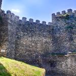 Imagen de Castelo de Bragança. portugal canon castillo hdr braganza bragança 2013 ccby castelodebragança trásosmontesealtodouro canoneos60d distritodebraganza 03052013 mayode2013 castillodebraganza
