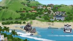 graham island paradise 1