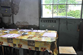 http://hojeconhecemos.blogspot.com.es/2013/05/eat-cantina-lisboa-portugal.html