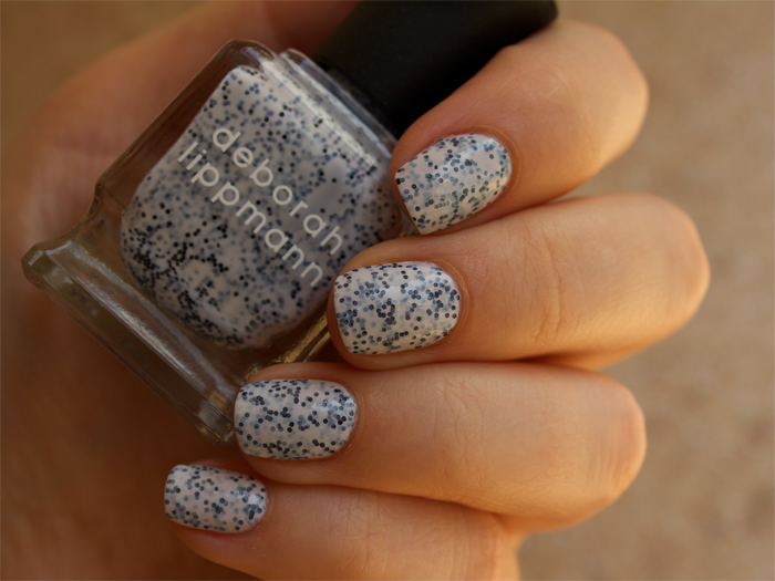 06-deborah-lippmann-polka-dots-and-moonbeams