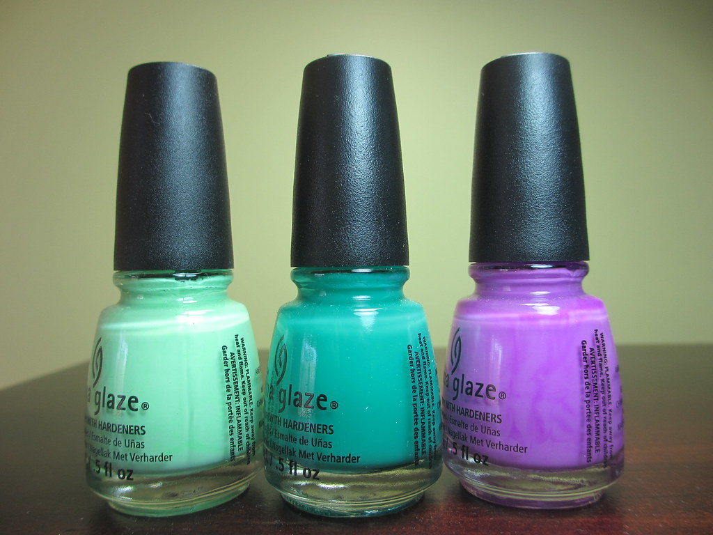 Lujo Chanel Esmalte De Uñas David Jones Festooning - Ideas de Pintar ...