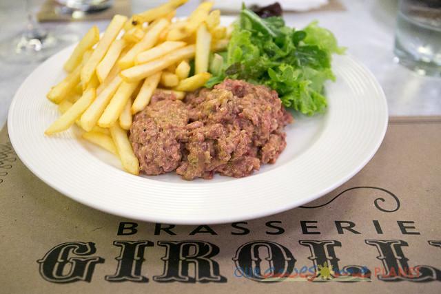 Brasserie Girolle-13.jpg