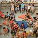 Exposició Drets de les Nenes i Nens 2013 011