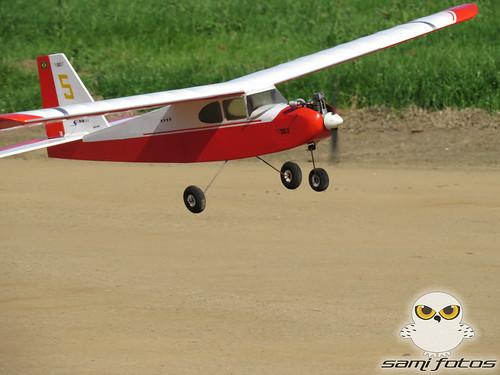 Cobertura do 6º Fly Norte -Braço do Norte -SC - Data 14,15 e 16/06/2013 9066985157_b9092e2f5b