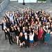 BM Italy's 30th - 2012