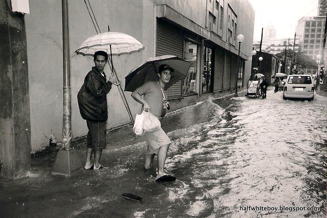 2013 06 20_j victor flood 02