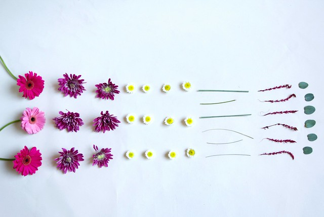FlowerBouquet-13