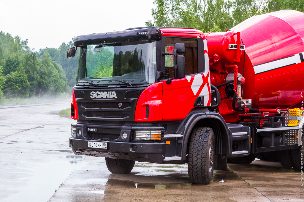 2013-Russia-Moscow-Scania-off-road-032