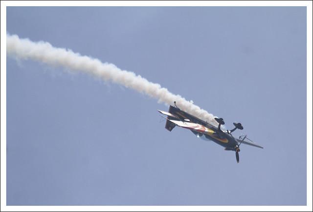 Air Show 2013-07-05 13