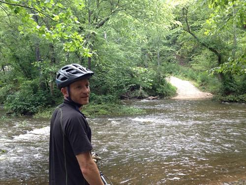 Poco Ride July 4 & 7, 2013