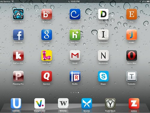 1949_insolite-l-alphabet-des-applications-sur-ipad.jpg