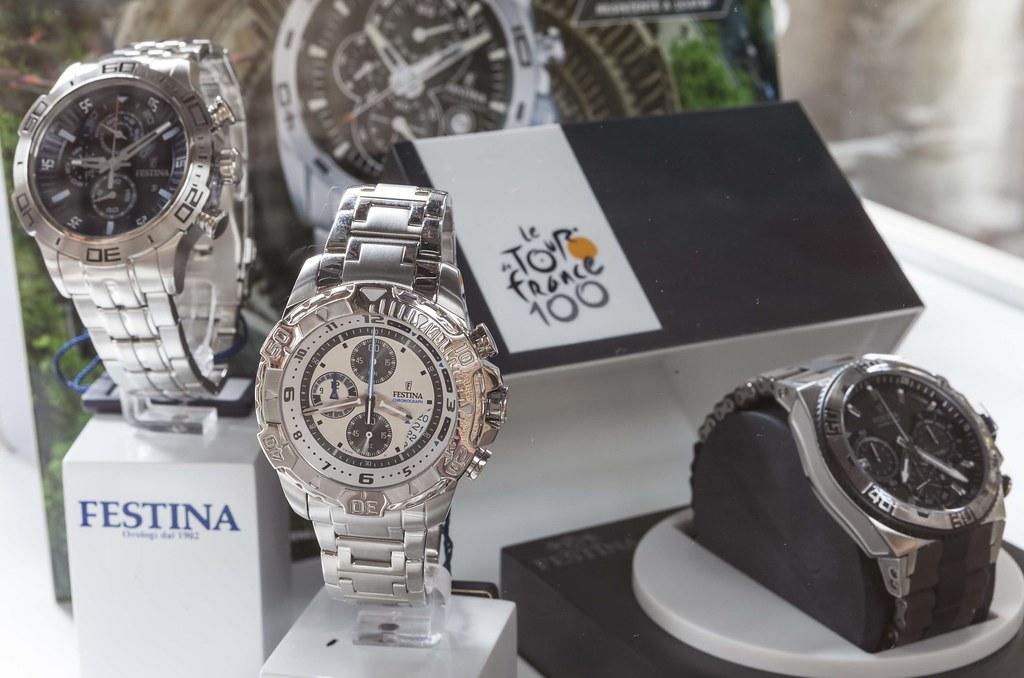 festina-press-day-orologi