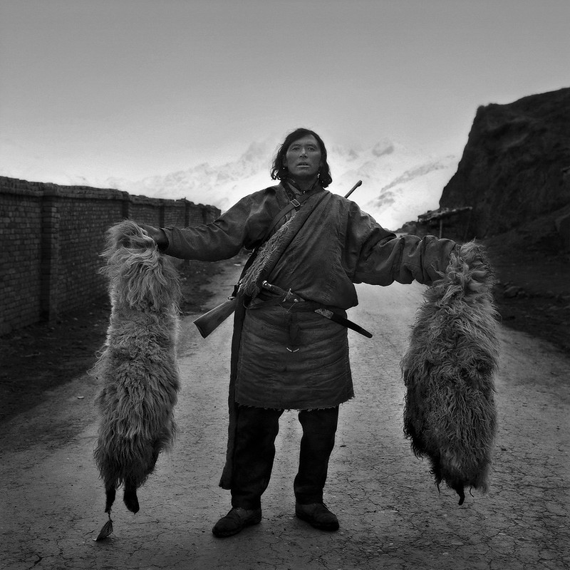 tibet1999_56