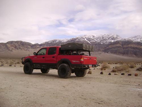 Death Valley 045