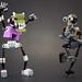 E-MOTE: BOO! by Legohaulic