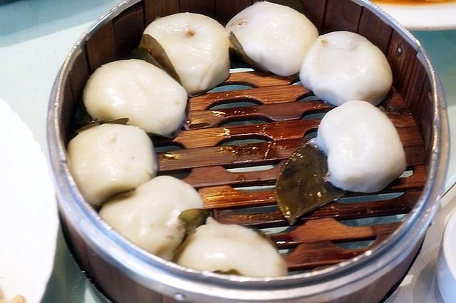 Wei Tian Restaurant at Kuan Zhai Xiang Zi-015