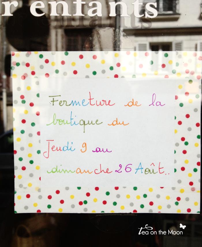 Vacances 01