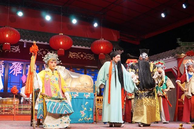 Shu Feng Ya Yun opera chengdu - rebeccasawblog-004