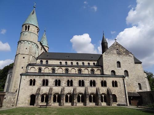 DSC02616 Gernrode basilica