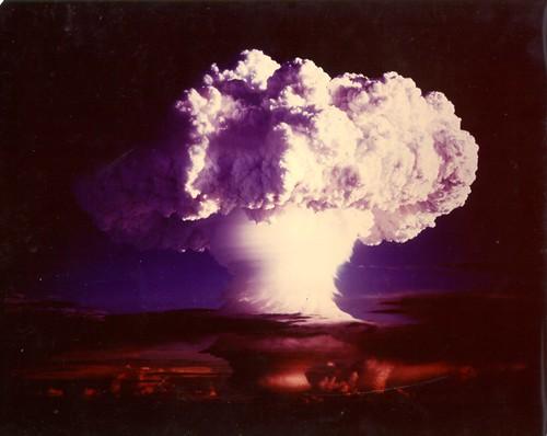 Element of the week: einsteinium | video
