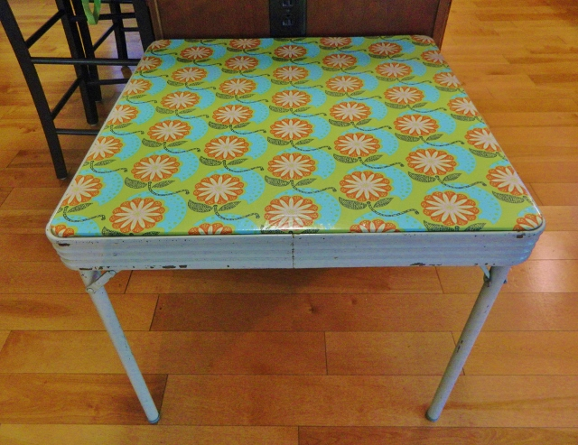 card table tablecloths