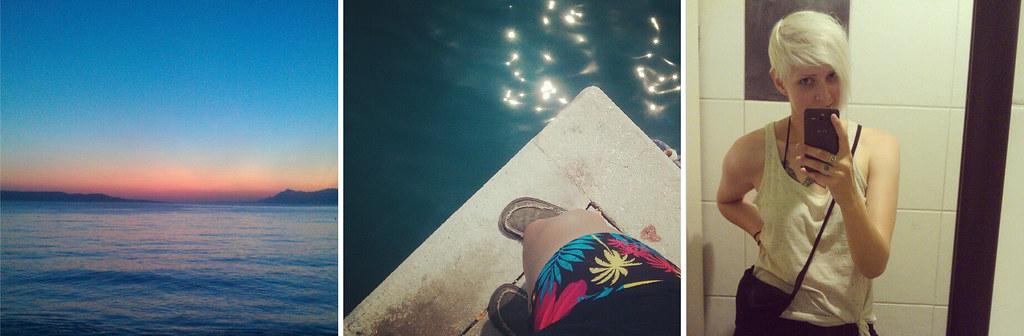 InstagramTravelThursday-Kroatia4