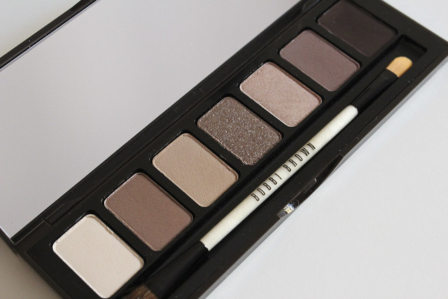 bobbi_brown_rich_chocolate