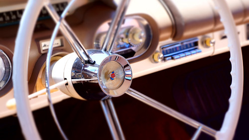 The light of escape by Damian Gadal
