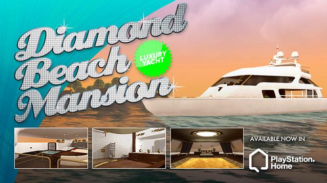 DBM-Yacht-684x384-v01
