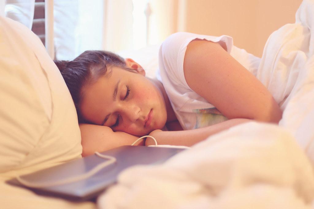 Asleep 03 46