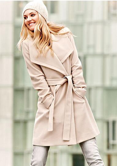 coats fall 5
