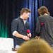 20130825_SPN_Vancon_2013_J2_Panel_PaintingAuction_IMG_5392_KCP