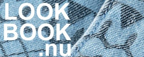 Lookbookwidget1