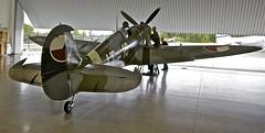 Supermarine Spitfire IMG_2096