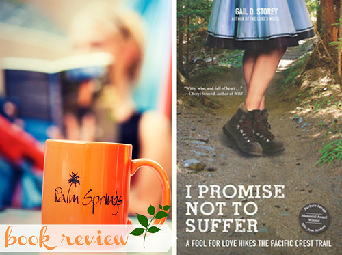 i promise not to suffer book review in_the_know_mom