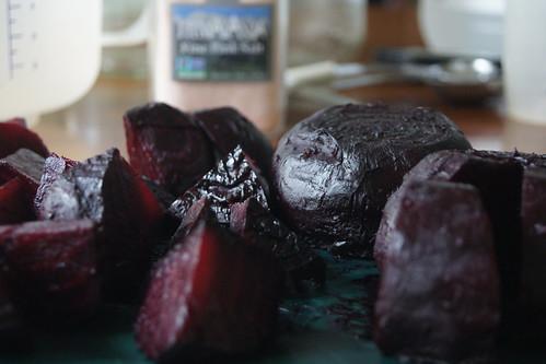 pickled beetroot DSC02612