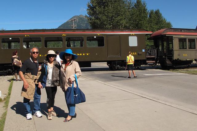2013-08-06 Skagway Alaska-5995