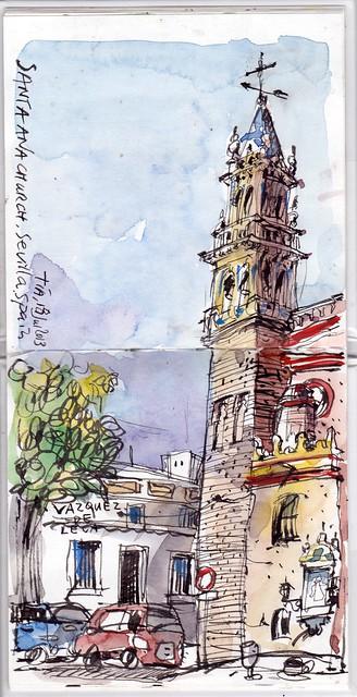 130718_Sevilla3