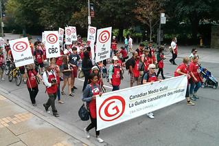 3_Labor_Day_TNG_Canada