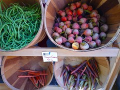 2 burlington farmers' market LO
